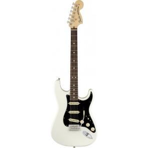 Fender American Performer Strat RW AW