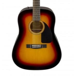 Fender CD-60SB