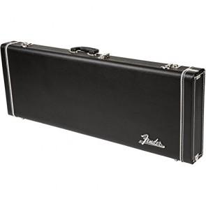 Fender Pro Series Strat/Tele kofer