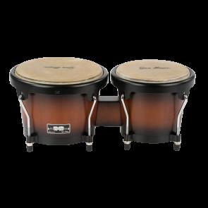 Fiesta bongosi