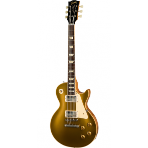 Gibson 1957 Les Paul Goldtop Reissue VOS Double Gold