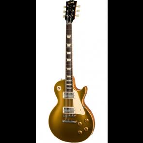 Gibson 1957 Les Paul Goldtop Reissue VOS Double Gold