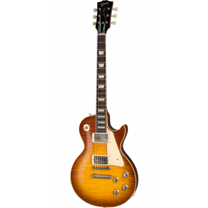 Gibson 1960 Les Paul Standard Reissue