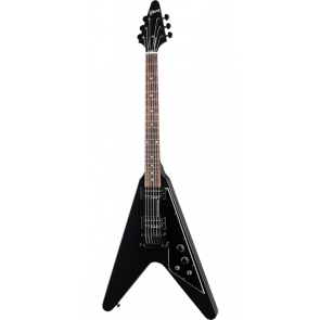 Gibson Flying V B-2 Satin Ebony
