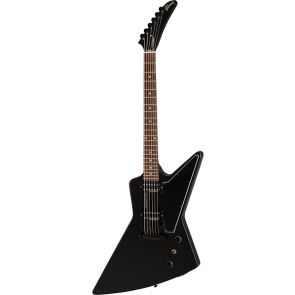 Gibson Explorer B-2 Satin Ebony