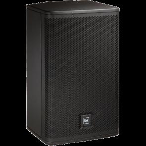 Electro Voice ELX112P