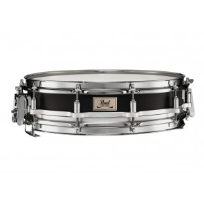 "Pearl FS1435B/C 14"" Free Floating Steel Snare"