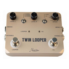 ROWIN LTL-02 LOOPER R3 PEDALA