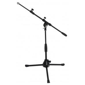 Gewa mini stalak za mikrofon
