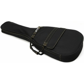 Gewa Turtle Series torba za klasičnu gitaru