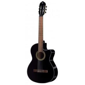 GEWA VG500162 klasična gitara