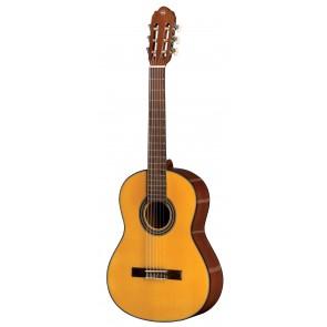 Gewa VGS 3/4 klasična gitara