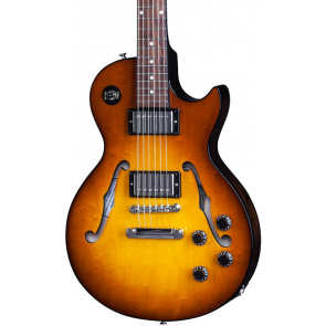Gibson ES-Les Paul Special 2016 Tea Burst