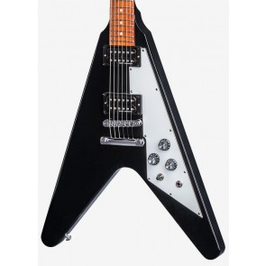 Gibson Flying V 2017 Ebony