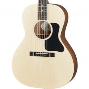 Gibson G-00 Antique Natural akustična gitara s torbom