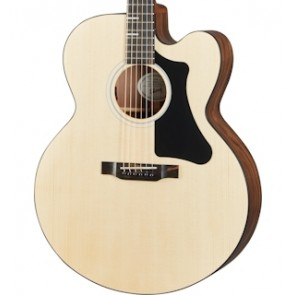 Gibson G-200 EC Antique Natural