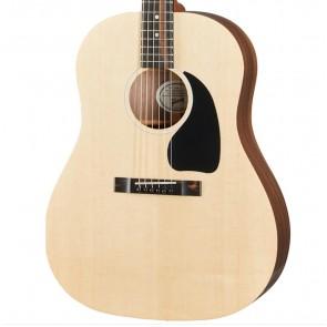 Gibson G-45 Antique Natural