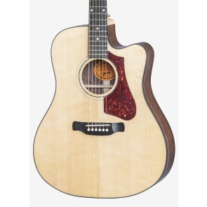 Gibson HP 635 W Antique Natural