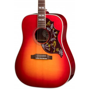 Gibson Hummingbird 2018 Vintage Cherry Burst