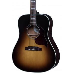 Gibson Hummingbird Pro 2016 Vintage Sunburst
