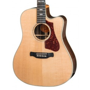 Gibson Hummingbird Rosewood AG 2018 Antique Natural