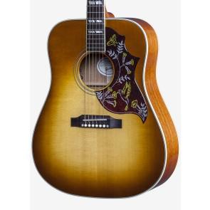 Gibson Hummingbird Standard 2016 Heritage Cherry Sunburst