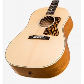 Gibson J-35 2018 Antique Natural