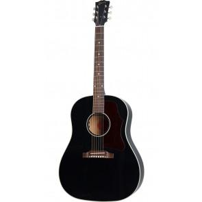 Gibson J-45 50's Original Ebony