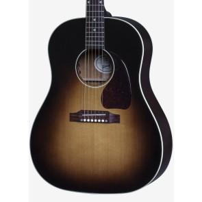 Gibson J-45 Standard 2016 Vintage Sunburst