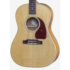 Gibson LG 2 American Eagle Antique Natural