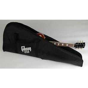 Gibson AGGBC-20 torba za električnu gitaru