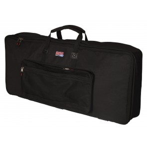 Gator GKB-76 soft case kofer za klavijaturu