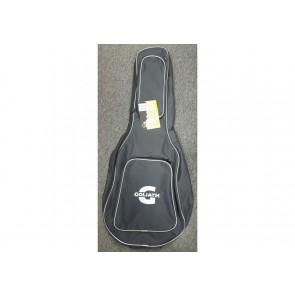 Goliath W-G10C torba za akustičnu gitaru
