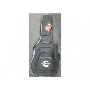 Goliath W-G20C torba za akustičnu gitaru