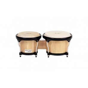 Gon Bops Fiesta bongosi