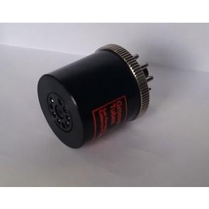 Groove Tubes 6L6/EL84 reduktor za lampu