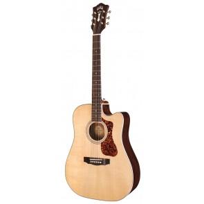 Guild D-150CE Natural elektro-akustična gitara