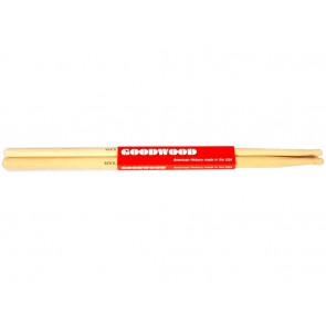 Vater GWRW Baqueta Goodwood Rock Hickory Mad