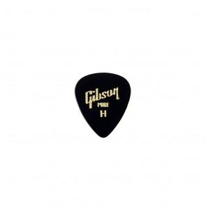 Gibson 1/2 Gross Standard trzalice-Heavy (H)