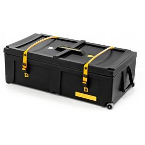 Hardcase HN36W kofer za hardware