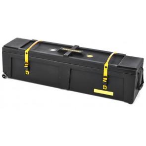 Hardcase HN48W kofer za hardware