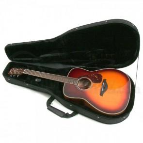 Kinsman Standard Hardfoam - za Western tip gitare
