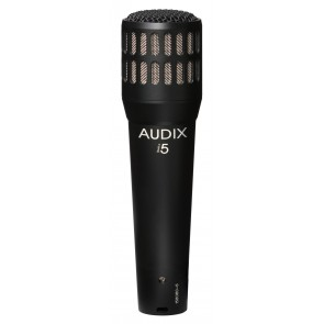 AUDIX i5 mikrofon