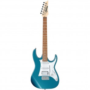Ibanez GRX40-MLB električna gitara