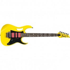 Ibanez JEMJRSP-YE,električna gitara