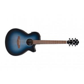 Ibanez AEG50-IBH Elektro-akustična gitara