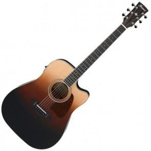Ibanez AW80CE-BLG elektro-akustična gitara