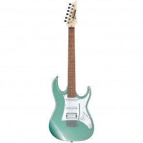 Ibanez GRX40-MGN električna gitara