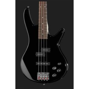 Ibanez GSR200-BK Black