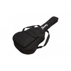 Ibanez IAB101 torba za klasičnu gitaru